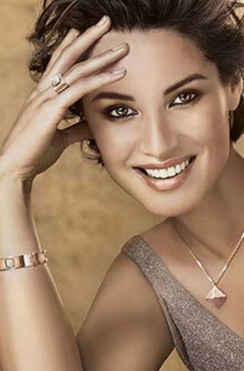 Trusted jewellers in Fountain Gate